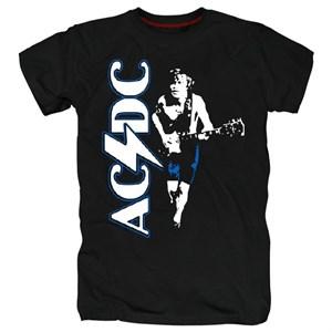 AC/DC #27