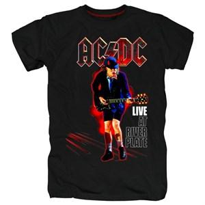 AC/DC #35