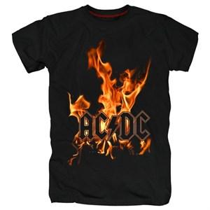 AC/DC #40
