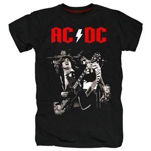 AC/DC #44