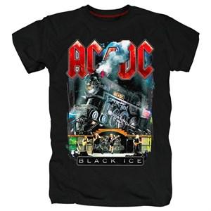AC/DC #48