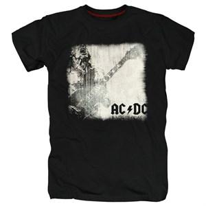 AC/DC #55