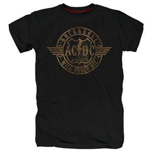 AC/DC #63