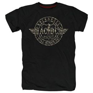 AC/DC #65