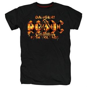 AC/DC #70