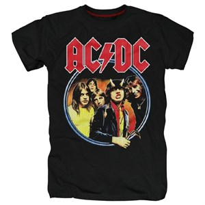 AC/DC #82
