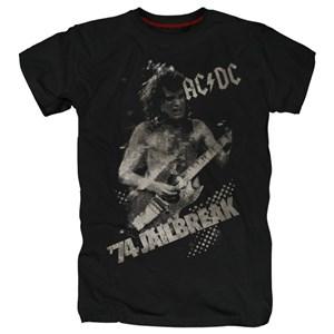 AC/DC #94