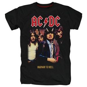AC/DC #99