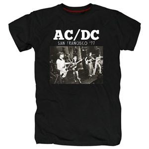 AC/DC #100