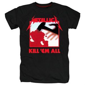 Metallica #127