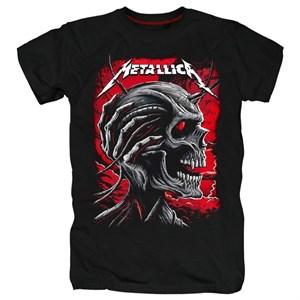 Metallica #134