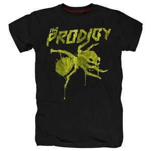 Prodigy #18