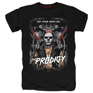 Prodigy #27