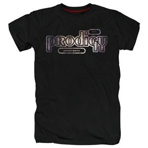 Prodigy #35