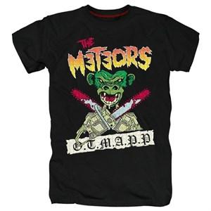 Meteors #10