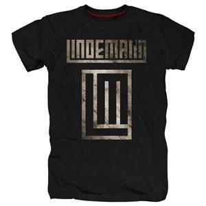 Lindemann #4