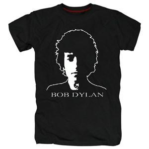 Bob Dylan #10