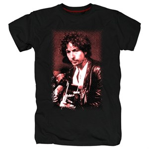 Bob Dylan #13