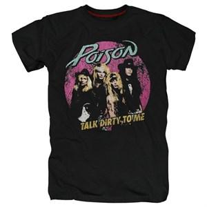 Poison #2