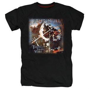Jethro tull #9
