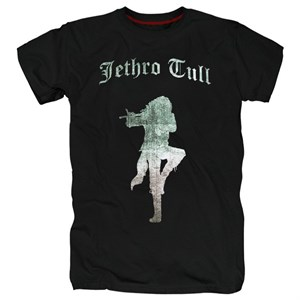 Jethro tull #18