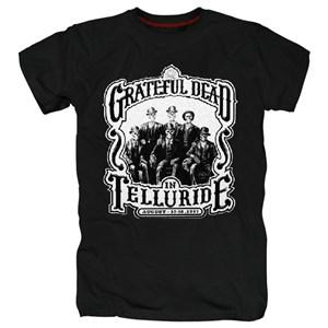 Grateful dead #2