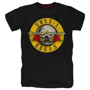 Guns n roses #3