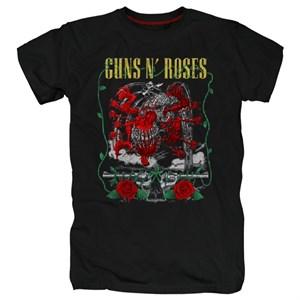 Guns n roses #41