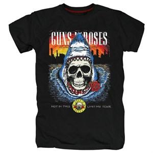 Guns n roses #53