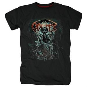 Carnifex #7