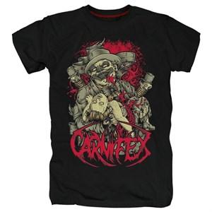 Carnifex #19