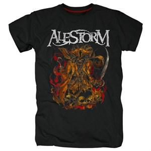 Alestorm #5