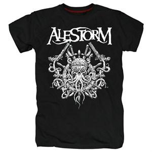 Alestorm #24
