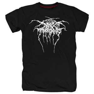 Darkthrone #1