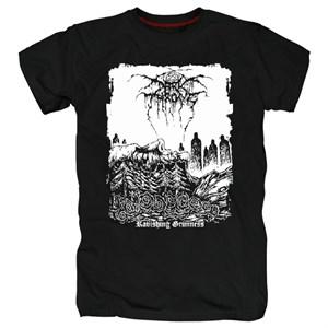 Darkthrone #2