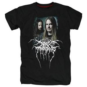 Darkthrone #10