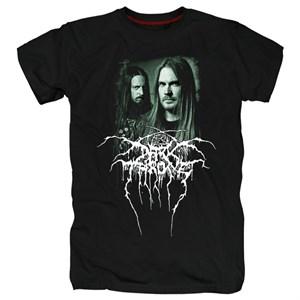 Darkthrone #11