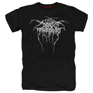 Darkthrone #12