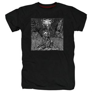Darkthrone #15