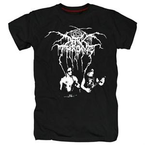 Darkthrone #16