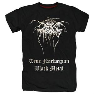 Darkthrone #19