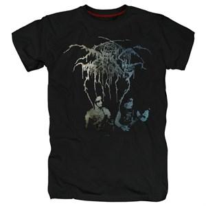 Darkthrone #22