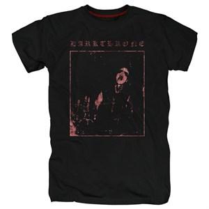 Darkthrone #26