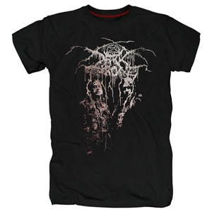 Darkthrone #33