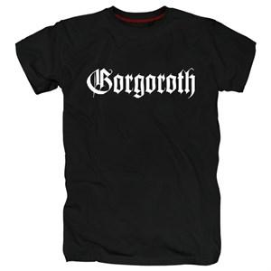 Gorgoroth #5