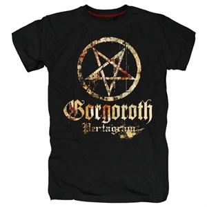 Gorgoroth #17