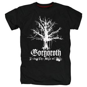 Gorgoroth #23