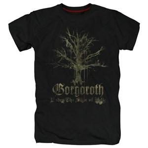 Gorgoroth #24