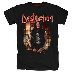 Destruction #15