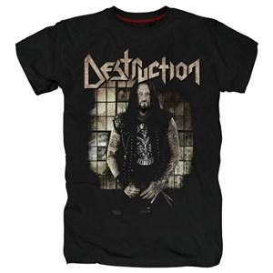 Destruction #16